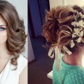 Easy-Prom-Hairstyle-For-Medium-Long-Hair-HOW-I-CUT-MY-HAIR-AT-HOME