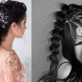 Easy-Quick-Everyday-Hairstyles-for-long-hair