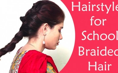 Easy-Simple-Hairstyle-for-long-Hair-Wedding-hairstyles-Everyday-hairstyles-2018