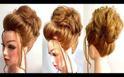 Easy-Wedding-Hairstyles-Black-Hairstyles-New-Hairstyle-Short-Hairstyles-1