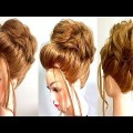Easy-Wedding-Hairstyles-Black-Hairstyles-New-Hairstyle-Short-Hairstyles