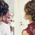 Easy-beautiful-hairstyle-for-Long-Hair-