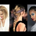 Easy-french-braid-and-other-braids-for-women