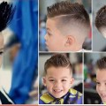 Eid-Special-Hairstyle-2018-Best-hairstyles-for-kids-Amazing-Kids-Boys-Haircut-Life-Cure-TV