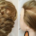 Elegant-Updo-For-Prom-Braided-Hairstyles-For-Long-Hair-bridal-hairstyle-wedding-hairstyles