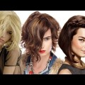 Exceptional-hair-designs-Short-bob-haircut-of-the-stylish-ladies-preferred