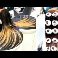 Extreme-Hair-Color-Transformation-For-Women-Extreme-Haircuts-for-Women