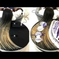 Extreme-Long-Hair-Color-Transformation-For-Women-Extreme-Haircuts-for-Women-Hairc-03
