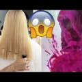 Extreme-Long-Hair-Color-Transformation-For-Women-Extreme-Haircuts-for-Women-Hairc-04