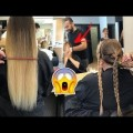 Extreme-Long-Hair-Cutting-Transformation-For-Women-Extreme-Haircuts-for-Women-9-Scissors-Hair