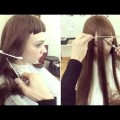 Extreme-Long-Hair-Cutting-Transformation-For-Women-Extreme-Haircuts-for-Women-I-Cant-Believe