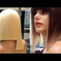 Extreme-Long-Hair-Cutting-Transformation-For-Women-Extreme-Haircuts-for-Women-Mouniiiir