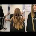 Extreme-Long-Hair-Cutting-Transformation-For-Women-Extreme-Haircuts-for-Women-Scissors-Hairc-1