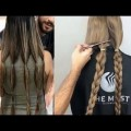 Extreme-Long-Hair-Cutting-Transformation-For-Women-Extreme-Haircuts-for-Women-Scissors-Hairc