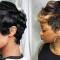 HAIRCUTS-FOR-SHORT-HAIR-BLACK-WOMEN-SHORT-HAIR-HAIRSTYLES-BLACK-WOMEN-AFRICAN-AMERICAN-HAIRCUTS