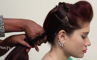 Hair-Style-Girl-New-Hairstyle-Hairstyle-Wedding-Hairstyles-Bun-Hairstyles-for-Long-Hair