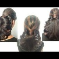 Hair-style-Girl-latest-hairstyles-hair-style-girl-for-short-hair-ponytails-with-puff