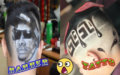 Haircut-For-Men-Best-Barbers-In-The-World-Amazing-Barber-Skills-Transformation
