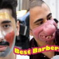 Haircut-For-Men-Best-Barbers-in-The-World-Amazing-Barbers-Skills-Compilation