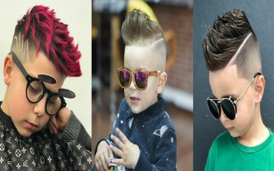 Haircut-For-Men-Stay-Cool-With-These-Summer-Hairstyles-for-Men-Cool-Men-Hairstyles