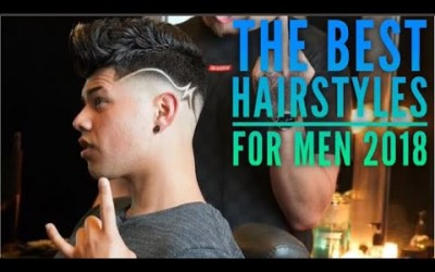 Haircuts-for-Men-2018