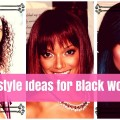 Hairstyle-Ideas-for-Black-Women-2018