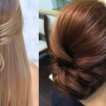 Hairstyle-Tutorial-Compilation-For-Beginners-hairstyle-for-long-and-medium-hair-4