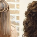 Hairstyle-Tutorial-Compilation-For-Beginners-hairstyle-for-long-and-medium-hair-7