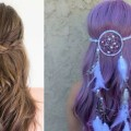 Hairstyle-Tutorial-Compilation-For-Beginners-hairstyle-for-long-and-medium-hair-8