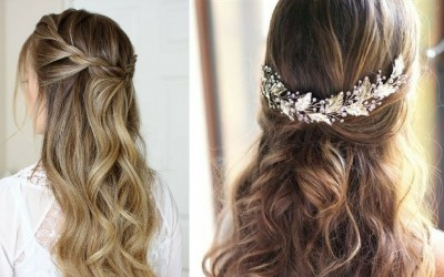 Hairstyle-for-long-and-medium-hair