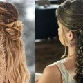 Hairstyle-for-long-and-medium-hair-Amazing-Hair-Color-Transformations