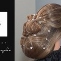Hairstyle-wedding-hairstyle-for-long-hair