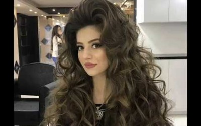 Hairstyles-2018-For-Women