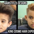 Hairstyles-Designs-And-Ideas-For-Men-2018-Attractive-Haircuts-for-Boys-king-cosmo-hair-expert