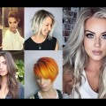 Hairstyles-and-Haircuts-for-Long-Faces-How-to-Long-Face-Hair