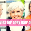 Hairstyles-for-Grey-Hair-over-50-60-and-70-2018-Short-Medium-Long-haircuts-for-Older-Women