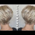 Hairstyles-for-Women-Over-50-Grey-Hair-and-Short-Hair-For-Older-Women