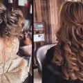 Hairstyles-for-prom-For-Long-Hair-Romantic-Hairstyle-Ideas