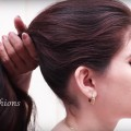High-Ponytail-Hairstyles-for-school-girls-Hairstyles-for-Long-hair-Hairstyle-tutorials