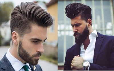 Hot-Guys-With-Sexiest-Hairstyles-For-Men-2018-Stylish-Hairstyles-Men-Trending-Hairstyles-2018