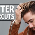 How-To-Keep-Your-Haircut-Fresh-For-Longer-Mens-Hair-2018-Alex-Costa