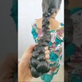 How-To-Properly-Brush-Comb-Detangle-Knots-on-Very-Long-Hair-My-Detangle-Routine