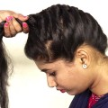 How-to-do-Simple-Hairstyles-for-partys-wedding-hairstyles-for-long-hair-Medium-hairstyles