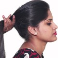 How-to-do-wedding-Hairstyles-for-long-hair-5-Ponytail-Hairstyles-Hairstyle-tutorials
