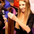 LOOK-Perfect-HAIRCUT-Cut-Off-LONG-HAIR-To-SHORT-Extreme-Long-Hair-Cutting-Transformation-6-3