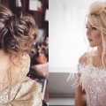 Loose-Updo-Hairstyles-For-Long-Hair-Loose-Updo-For-Prom-Wedding