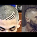 Mens-Buzz-Cut-Hairstyles-Best-Haircuts-for-Men-2018