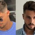 Mens-Hairstyles-2018-Short-Hairstyles-For-Guys-2018-Haircut-Trends-For-Men-2018