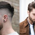 Mens-New-Amazing-Hairstyle-2018-Short-Hairstyles-for-Guys-2018