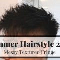Mens-Summer-Hair-2018-Textured-Messy-Fringe-Asian-Hairstyle
